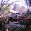 経ケ峯歴史公園を散歩5(宮城県仙台市)