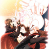 TVアニメ「Code:Realize ~創世の姫君~」豪華キャスト陣で贈る出会いと謎の物語。