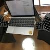 ずっと悩んでいたセパレートキーボード!!ErgoDoxを買いました!!