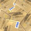 可能な限り支払いをクレジットカードにするメリット