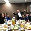 第79回 未来創造会議 稲盛和夫の京セラフィロソフィはどのようにして生まれたのか。