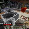 systemd + screen で Minecraft サーバを管理する