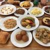 トルコの胃袋「ロカンタ」で楽しむトルコ料理の数々