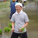 高槻市議会議員 高木りゅうたのブログ