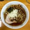 【今週のラーメン2992】 丸幸 (東京・武蔵境) ラーメン 国産そば粉入り中華麺 〜三鷹・武蔵野エリアならではのローカル中華麺