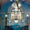 ムンバイ観光で回るべき6箇所の宗教シンボル【インド旅行】