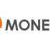 【1年で30倍】仮想通貨Monero(モネロ)の特徴と日本円で買う方法