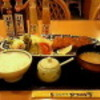 本日の夕飯 Part.164