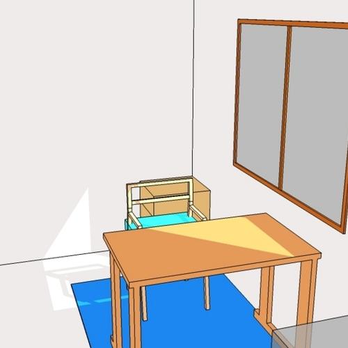 すごーく おすすめの3D CAD