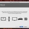 elementary OS(ubuntu)へandroid studioを入れてkotlinした