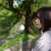 石川・富山美少女図鑑 撮影会! ─ 富山城址公園周辺 2021年4月25日 NARUHAさん その3 ─