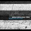 Blues & Ballads / Brad Mehldau Trio (2016 ハイレゾ 88.2/24)
