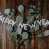 【2021年】謹賀新年【辛丑(かのとうし)】