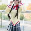 2014/11/16 東京コスプレコンプレックスinTFT(速報版)