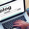 【副業】ブログによる情報発信について