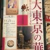 本郷区の宮永町にあったと #熊谷登久平 が書いていた北州亭を求めて