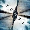 クリストファー・ノーラン監督最新作『TENET』第一弾予告公開。