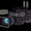 【映像製作】世界最安の8Kカメラ!Sharpが発表!