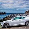 軽自動車のナンバープレートを白色にする方法は【オリンピックナンバー】にするだけ!普通車に見えてかっこいいよ!