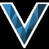 データベースクラスタリングシステムVitess