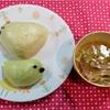 「子供と料理を学ぶための6つの仕組み」があった!☆親子料理教室