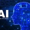 AI【人工知能】とは/AIビジネス!AIは世界をどうする?起業ビジネスの道③