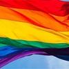 インド、同性同士の性行為について