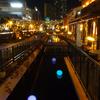 神戸夜景の定番その2 umie(神戸ハーバーランド)・モザイク周辺 その1