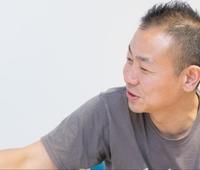 「クレジットカードは経営者に都合の良いツール」freeeの経営者として、佐々木はクレジットカードをどう使っているのか?