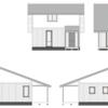 薄暗い家をつくる方法(その4)
