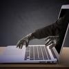 IDとパスワードを使いまわししてはいけない理由(2)