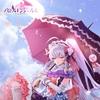 【ポイ活】「アイドルエンジェルス:Aegis of Fate」レベル55達成【達成まで12日】