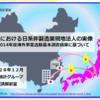 中国における日系非製造業現地法人の実像 ;2014年度海外事業活動基本調査結果に基づいて