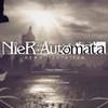 NieR:Automata(ニーア オートマタ) 体験版レビュー