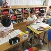 5年生:国語 同じ読み方の漢字