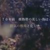 150614『沖縄戦 全記録』