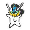 ◆第1回「クロスシルエット最新情報!」しゅーゆ のわくわくSDブログ