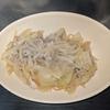 ホットクック 試作レシピ 手動炒め5分でたっぷり玉ねぎと豚こま肉の生姜焼き