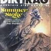 Dirt Rag Issue #199