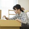 在宅でできる内職とクラウドソーシング。2つはどう違う?