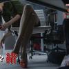 "<span itemprop=""headline"">★ドラマ「Missデビル 人事の悪魔・椿眞子」第5話。</span>"