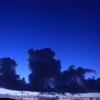 雲の気分「雲/ドビュッシー」
