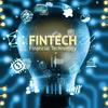 フィンテック(Fintech)とは何か?どんなサービスが生まれ、どんな社会に?フィンテック関連銘柄は?