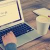 【すぐに使える】Googleで上位表示を獲得するための9つのSEO対策