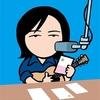 【ラジオNo.5】 山下達郎のサンデー・ソングブック