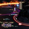 【FF14】究極幻想アルテマウェポン破壊作戦をソロで攻略。(制限解除でクロの空想帳を埋める)