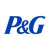 保有銘柄「プロクター・アンド・ギャンブル(PG)」の投資スタンス(2019年7月)