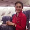 (海外反応) ゲイツ氏夫婦、離婚に関与? 乗務員出身の中国通訳士が口を開いた