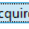 PowerShell で MS14-045の問題が起きる環境かどうかチェックするのを楽しもう