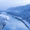 【CanonEOS6D+EF50mm F1.8 STM】冬の始まりを撮りに行こう。
